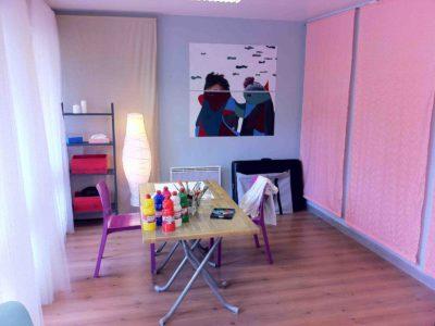 LeStudio:Atelier3