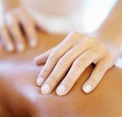 massage-11